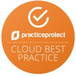Cloud-Best-Practice-Logo